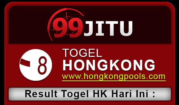 Result Togel Hongkong Lengkap / Hasil Keluaran Togel Hongkong Lengkap