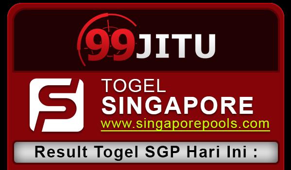 Result Togel Singapore Lengkap / Hasil Keluaran Togel Singapore Lengkap